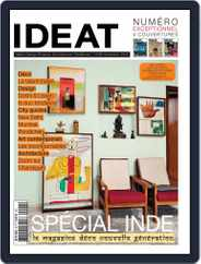 Ideat France (Digital) Subscription October 26th, 2012 Issue