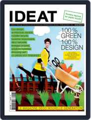 Ideat France (Digital) Subscription May 17th, 2012 Issue