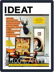 Ideat France (Digital) Subscription March 26th, 2012 Issue