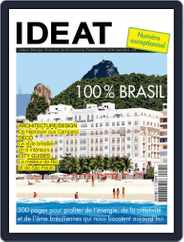 Ideat France (Digital) Subscription February 17th, 2012 Issue