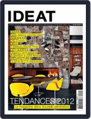 Ideat France (Digital) Subscription January 31st, 2012 Issue