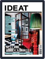 Ideat France (Digital) Subscription December 8th, 2011 Issue