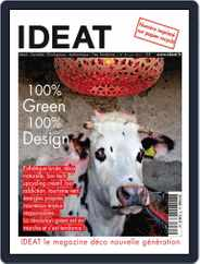 Ideat France (Digital) Subscription May 19th, 2011 Issue