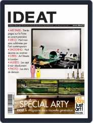 Ideat France (Digital) Subscription March 25th, 2011 Issue