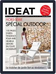 Ideat France (Digital) Subscription March 3rd, 2011 Issue