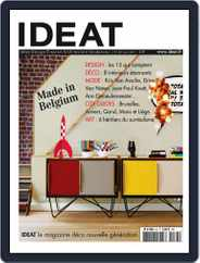 Ideat France (Digital) Subscription February 18th, 2011 Issue