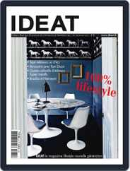 Ideat France (Digital) Subscription January 19th, 2011 Issue
