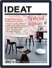 Ideat France (Digital) Subscription October 21st, 2010 Issue