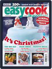 BBC Easycook (Digital) Subscription October 2nd, 2018 Issue