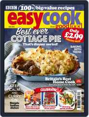 BBC Easycook (Digital) Subscription May 1st, 2018 Issue