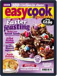 BBC Easycook (Digital) Subscription March 1st, 2018 Issue