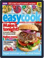 BBC Easycook (Digital) Subscription April 30th, 2013 Issue