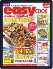 BBC Easycook (Digital) Subscription April 3rd, 2012 Issue