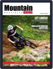 Mountain Biking Australia (Digital) Subscription February 1st, 2020 Issue
