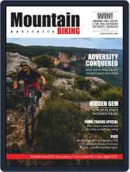 Mountain Biking Australia (Digital) Subscription May 1st, 2019 Issue