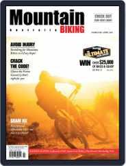 Mountain Biking Australia (Digital) Subscription February 1st, 2017 Issue