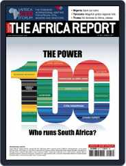 The Africa Report (Digital) Subscription March 1st, 2017 Issue