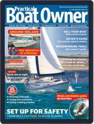 Practical Boat Owner (Digital) Subscription February 1st, 2020 Issue