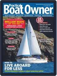 Practical Boat Owner (Digital) Subscription June 1st, 2019 Issue