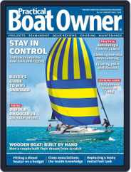 Practical Boat Owner (Digital) Subscription January 1st, 2018 Issue