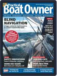 Practical Boat Owner (Digital) Subscription June 6th, 2017 Issue
