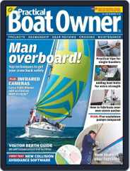 Practical Boat Owner (Digital) Subscription June 23rd, 2016 Issue
