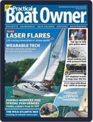 Practical Boat Owner (Digital) Subscription May 26th, 2016 Issue