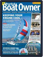 Practical Boat Owner (Digital) Subscription March 3rd, 2016 Issue