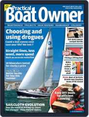 Practical Boat Owner (Digital) Subscription June 18th, 2014 Issue