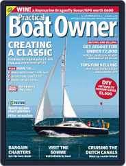 Practical Boat Owner (Digital) Subscription January 2nd, 2014 Issue