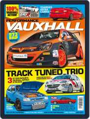 Performance Vauxhall (Digital) Subscription December 1st, 2016 Issue