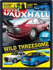Performance Vauxhall (Digital) Subscription October 24th, 2012 Issue