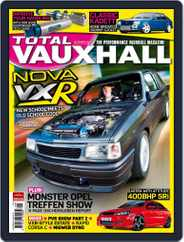 Performance Vauxhall (Digital) Subscription August 5th, 2012 Issue