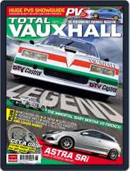 Performance Vauxhall (Digital) Subscription May 13th, 2012 Issue