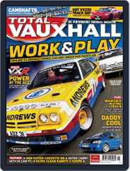 Performance Vauxhall (Digital) Subscription March 19th, 2012 Issue