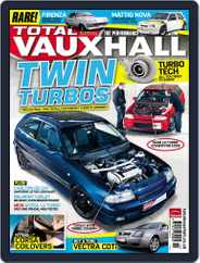 Performance Vauxhall (Digital) Subscription October 20th, 2011 Issue