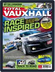 Performance Vauxhall (Digital) Subscription July 28th, 2011 Issue