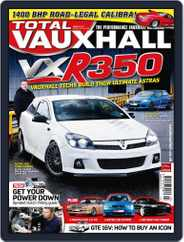 Performance Vauxhall (Digital) Subscription February 10th, 2011 Issue