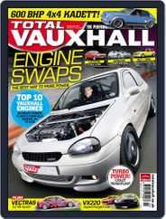 Performance Vauxhall (Digital) Subscription January 13th, 2011 Issue
