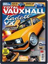Performance Vauxhall (Digital) Subscription January 1st, 2011 Issue