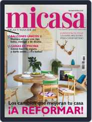 Micasa (Digital) Subscription July 1st, 2020 Issue