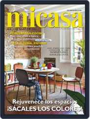 Micasa (Digital) Subscription March 1st, 2020 Issue