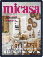 Micasa (Digital) Subscription February 1st, 2020 Issue