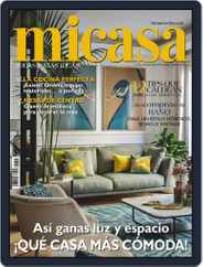 Micasa (Digital) Subscription October 1st, 2019 Issue