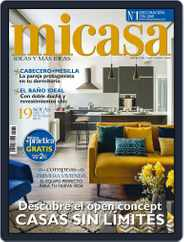 Micasa (Digital) Subscription February 1st, 2018 Issue