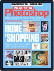 Practical Photoshop (Digital) Subscription May 1st, 2020 Issue