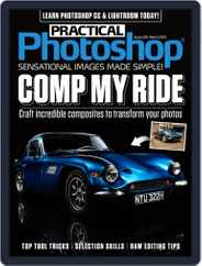 Practical Photoshop (Digital) Subscription March 1st, 2020 Issue