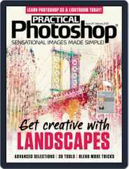 Practical Photoshop (Digital) Subscription February 1st, 2020 Issue