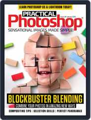 Practical Photoshop (Digital) Subscription January 1st, 2020 Issue