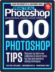 Practical Photoshop (Digital) Subscription July 1st, 2019 Issue